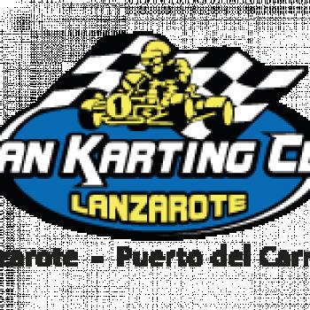 Grand Karting Lanzarote